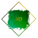 MichaelDsStore's profile picture