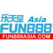 fun8880's profile picture