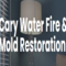 ncwatermoldfire's profile picture