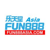 fun888asia17's profile picture