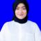 SalmaR18's profile picture