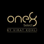 One8S's profile picture