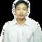 DewaD4's profile picture
