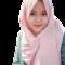 Y_fb786721's profile picture