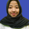 HanikA2's profile picture