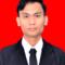 FadjarF's profile picture