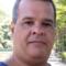 LuisA1008's profile picture