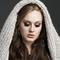 mitchell_lyla_94's profile picture