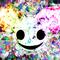 griffin_oliver_70's profile picture