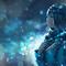 H_oT2's profile picture