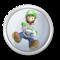 robert_brown99's profile picture