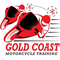 Gold_Coast_Motorcycl's profile picture