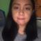 TiaraN16's profile picture