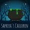 SaphirasCauldron's profile picture