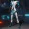 M83F's profile picture
