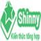 shinnyvn's profile picture