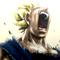 brooke_alexander67's profile picture