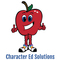 charactereducation's profile picture