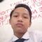 SatriaP18's profile picture
