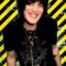 lilianabutler64's profile picture