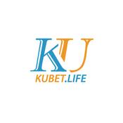 kubetlife's profile picture