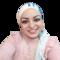 RanaE7's profile picture
