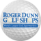 Roger_Dunn_Golf_Shop's profile picture