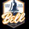 bellplumbing12's profile picture