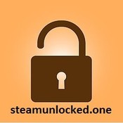 steamunlocked's profile picture