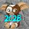 Family2C2B's profile picture