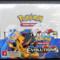 Pokemon_Trove's profile picture