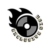 Exclusive_Disk's profile picture