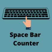 spacebarcounter's profile picture