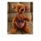 RubyB140's profile picture