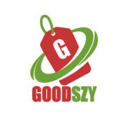 Goodszy's profile picture