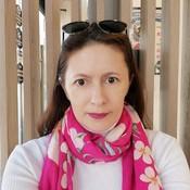 SvetlanaK138's profile picture