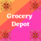 Grocery_Depot's profile picture