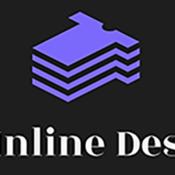 ALB_Designs's profile picture