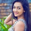 Ishanwickramarathne_'s profile picture