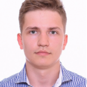 collbycom's profile picture