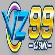 vz99soicauxsmb's profile picture
