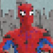 FanDrips's profile picture