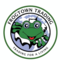 Frogtowntrading's profile picture