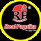 realpaprika's profile picture
