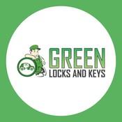 Greenlocksandkeys's profile picture