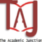 ActuarialJunction's profile picture