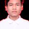 RizalG2's profile picture