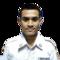 IrfanM47's profile picture