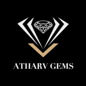 Atharv_Gems's profile picture