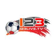 livevip's profile picture